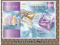 Eve duet perfume gift sets