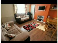 Two Bed property in strood