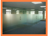 ( TS23 - Middlesbrough Offices ) Rent Serviced Office Space in Middlesbrough