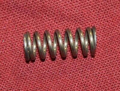 International La Lb Needle Spring Gas Engine Motor Ihc Hit Miss