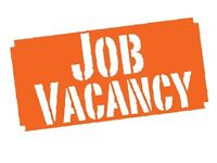 GROUND WORKS LABOURER REQUIRED IMMEDIATELY