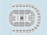 David Haye vs Tony Bellew | Block 111 | O2 Arena 4th March