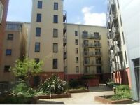 ** 1 Bed City Center Apartment - Furnished - Sought After Location **