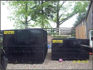CURBSIDE GARBAGE COLLECTION-RESIDENTIAL & COMMERCIAL Kitchener / Waterloo Kitchener Area image 7