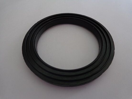 Kitchen Basin Bath Bathroom Shower Sink Waste Rubber Seal