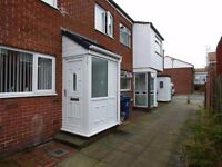 3 bedroom, Terraced House to let