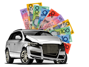 Get cash upto $1000 for useless Utes, Trucks & Cars in Zillmere Zillmere Brisbane North East Preview