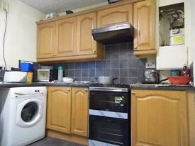 single room 60pw blackley / harpuryhey all bills incl near rochdale road 10 mins from city centre