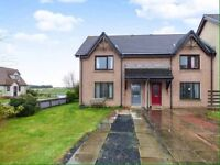 House to rent in Cockburnspath