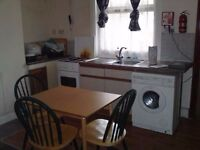 one single room available now in a 4-bed house in harehills