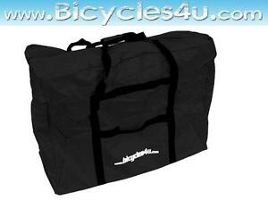26-folding-bike-bicycle-carrying-bag-Bicycles4u-com