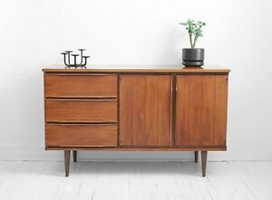 looking for a credenza/ sideboard Cambridge Kitchener Area image 6