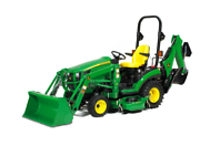 WANTED: Small Tractor sutable for small acarage Sandy Bay Hobart City Preview