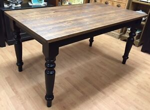 Awesome Antique Table Harvest Buy And Sell Furniture In Ottawa Home Interior And Landscaping Elinuenasavecom
