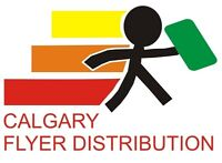 A COMPLETE PRINTING AND DISTRIBUTION SERVICE PROVIDER