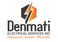 Affordable master electrician.