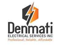 Master electrician. Professional, Reliable, Affordable