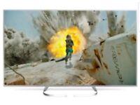 "PANASONIC 58"" Smart 4K Ultra HD HDR LED TV. TX-58EX700B"