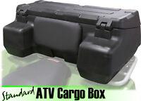 150l Quad Valigia Atv Bauletto Valigia Quad Transportbox Cassetta Porta Attrezzi -  - ebay.it