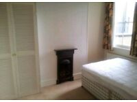 Norbury big 1 bed flat £899.99 a month