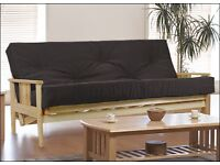Futon Bed for sale
