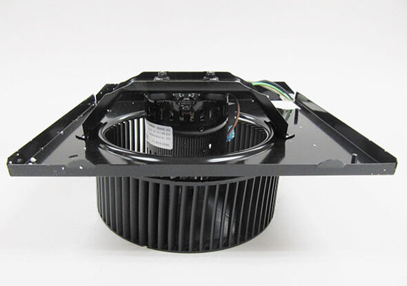 How to Install a Nutone Bathroom Fan. How to Install a Nutone Bathroom Fan   eBay