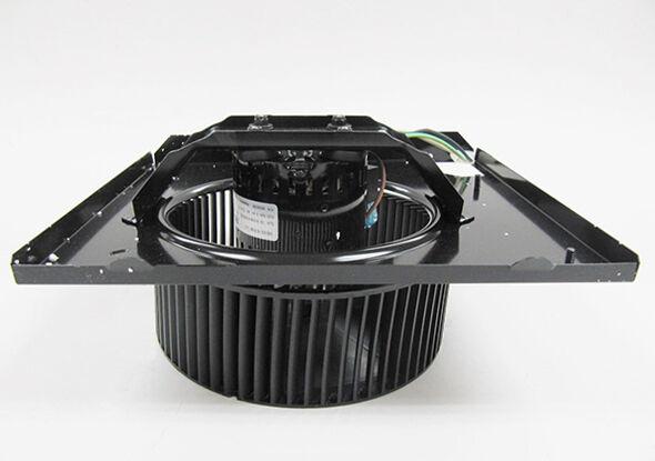 how to install a nutone bathroom fan. How To Install Bathroom Fan  Bathroom Vent Fan With Timer Design