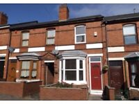 THE LETTINGS SHOP ARE PROUD TO OFFER A STUNNING 3 BEDROOM HOME IN DARLASTON, WAVERLEY ROAD!!