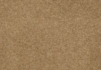 CARPET ON SALE WITH FREE INSTALLATION $2.00***