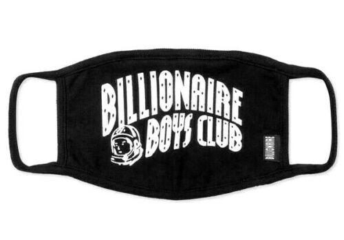 Billionaire Boys Club Face Mask BBC