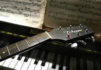 Cours de Piano/Guitare à domicile à St-Lambert