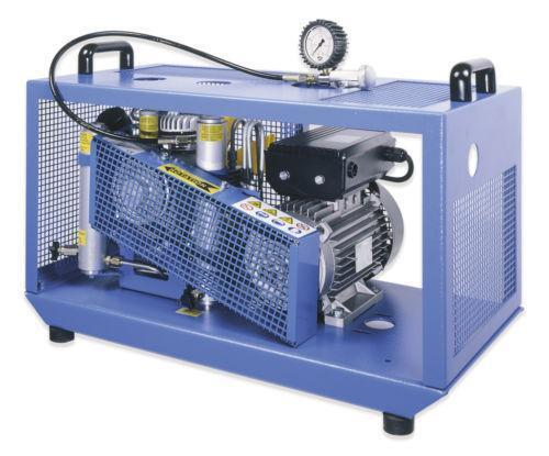 mako air compressor wiring diagram wiring diagram online  breathing air compressor ebay devilbiss air compressor wiring diagram mako air compressor wiring diagram