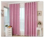 French Curtains