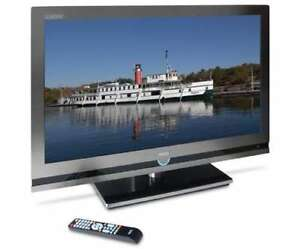32 Inch Irico 1080p LED TV In Perfect Condition!
