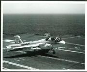 Grumman Photo