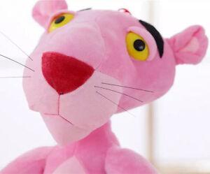 Pink Panther NICI Plush Toy Stuffed Animal Doll 19