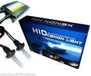 Xenon H7 8000K