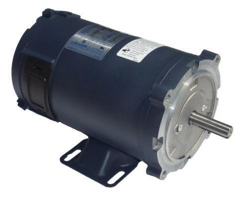 90 volt dc motor ebay for 1 8 hp electric motor variable speed