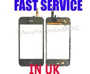 iPhone 3GS Digitizer Frame