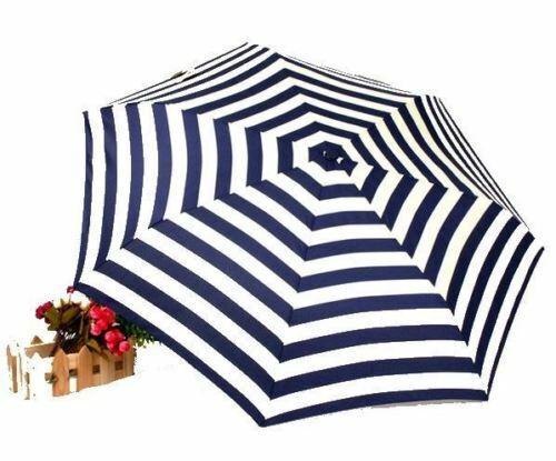 Beach+Umbrella+Garden+Table+Patio+Yard+Canvas+Cover+Kids+Picnic+Bench+Outdoor