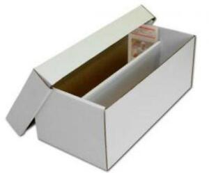 Childrens White Cardboard Shoe Boxes Uk