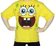 Spongebob Clothes