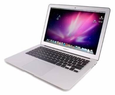 Brand New Apple Mac Book for Sale Salisbury Downs Salisbury Area Preview