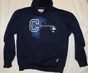 Cleveland Indians Sweatshirt