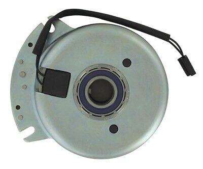 New Discount Starter Alternator PTO Clutch Replaces Warner 5218-35 Xtreme X0291