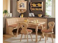Möbel Gebraucht Kaufen In Rosenheim Bayern Ebay Kleinanzeigen