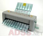Business card slitter ebay business card cutter reheart Images