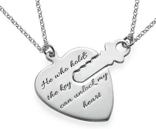beautiful jewelry for valentine's day | ebay, Ideas