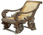 19th Century Chairs