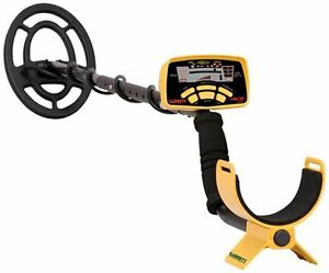 Looking for a Metal Detector Reasonably Priced Working or Not